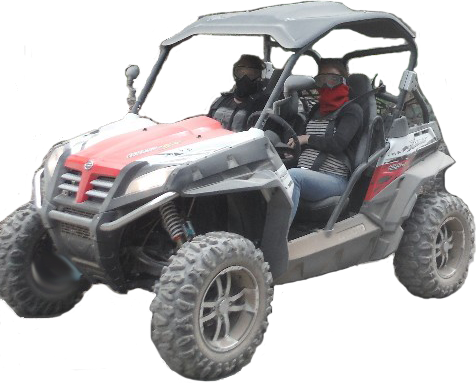 buggy quad tours in gran canaria gran canaria buggy tours. Black Bedroom Furniture Sets. Home Design Ideas